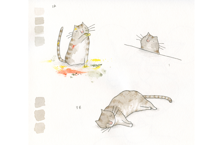 Sketchbook Snippets_Cat 02.jpg
