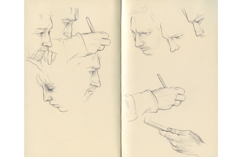 Sketchbook Snippets_Faces and Hands_2.jpg