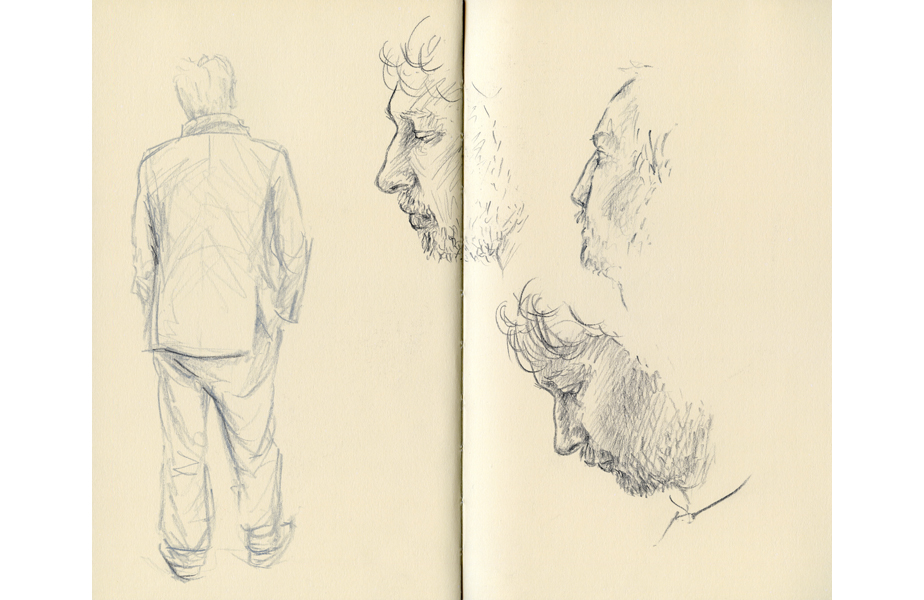 Sketchbook Snippets_Timo Standing_2.jpg