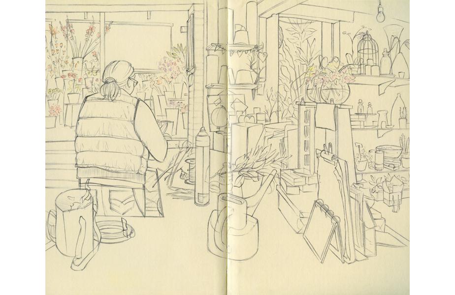 Sketchbook Snippets_Florist_2.jpg