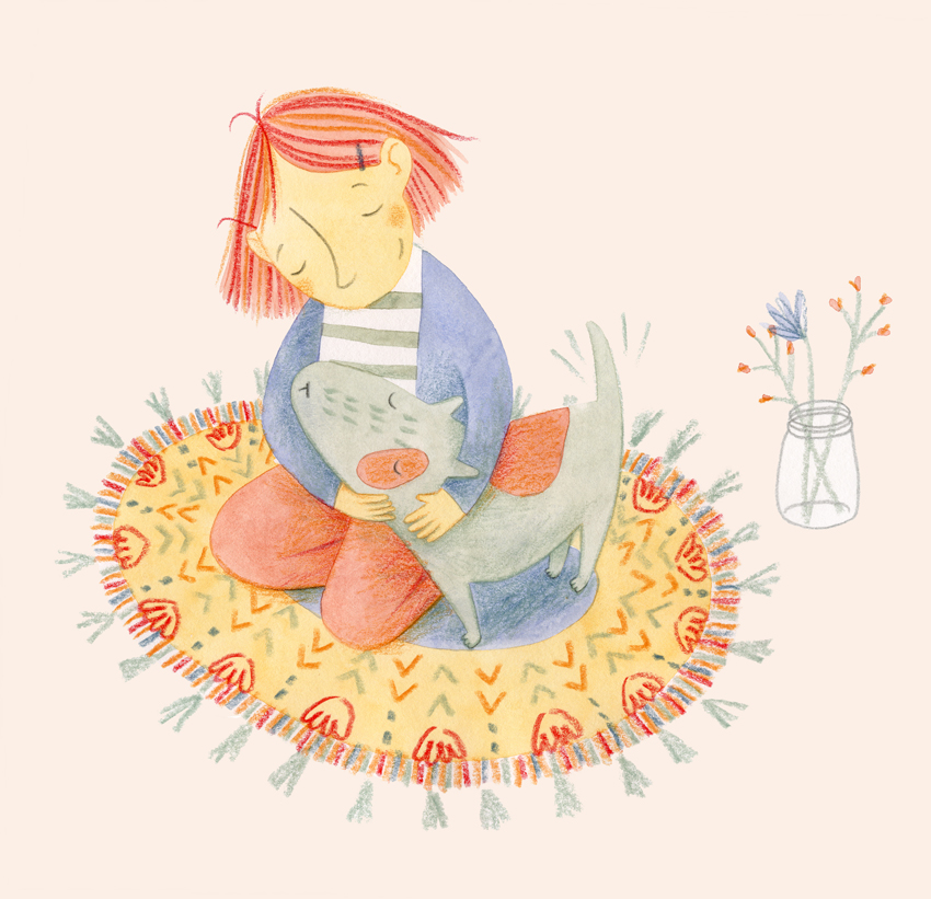 Hug On A Rug_Ailsa Burrows_Illustration.jpg