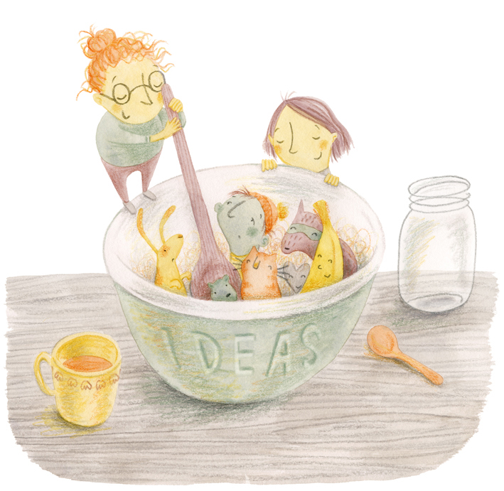 My Creative Little Helpers_Illustration_Ailsa Burrows_Blog.jpg