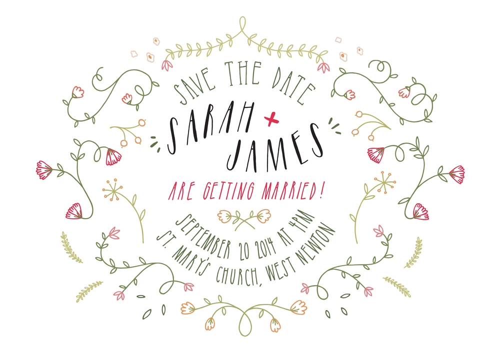 05_Hand_Drawn_Wedding_Stationery_Save_the_Date_01.jpg