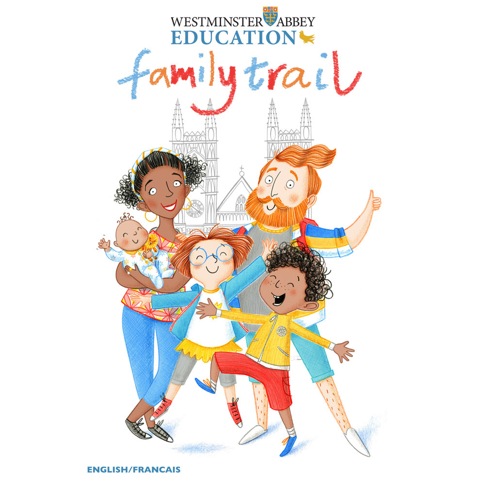 Westminster_Abbey_Illustration_Family_Trail_Education_Ailsa_Burrows_Cover_02.jpg