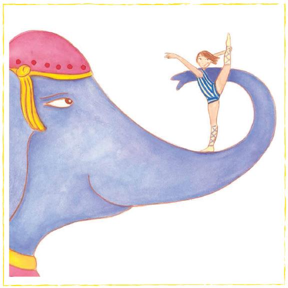CP-elephant-square-1.jpg