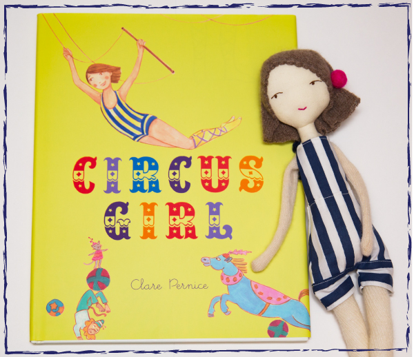 clarepernice-shop-photo-circus-girl-book-with-doll-1.jpg