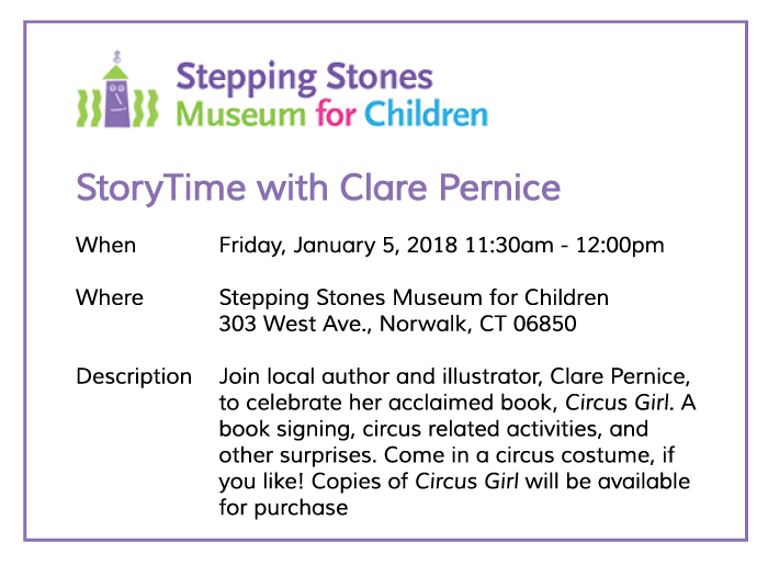 Clare-Pernice-Stepping-Stones-info-for-web.jpg