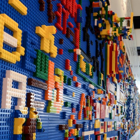 item2.rendition.slideshowWideVertical.yotel-lego-wall-3.jpg
