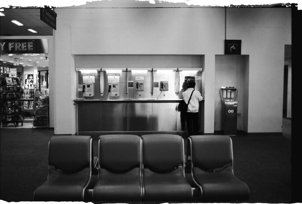 04airportB.jpg