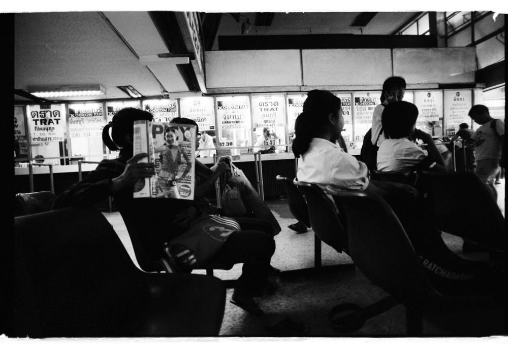 b-w bus 2c.jpg