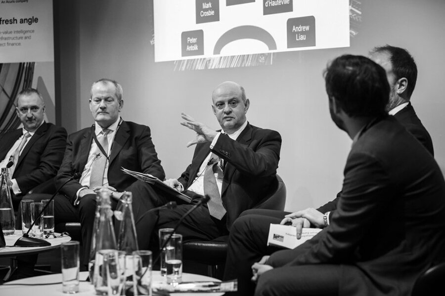conference_photography_dla_piper_renewable_energy_inframation_3.jpg