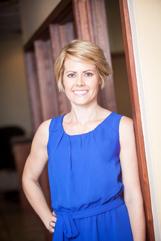 Leslie A. Satterlee