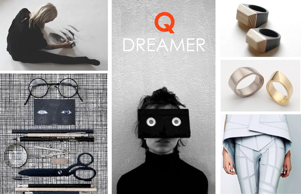 Q_DREAMER_PORTFOLIO_web-02.jpg