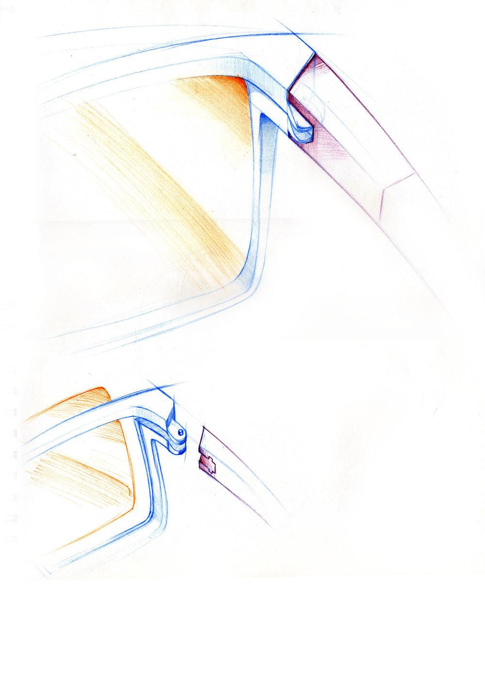 Scan 2_web.jpg