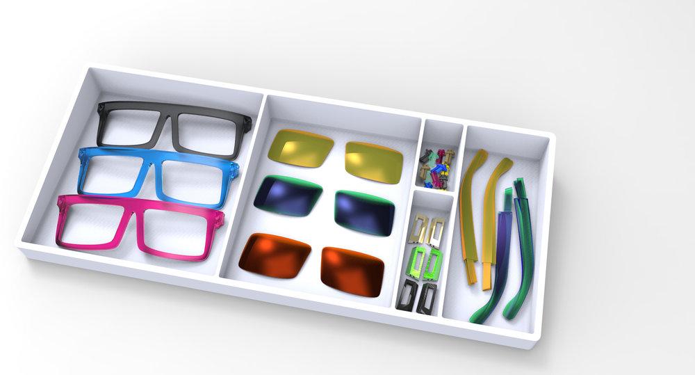 eyewear_tray.42.jpg