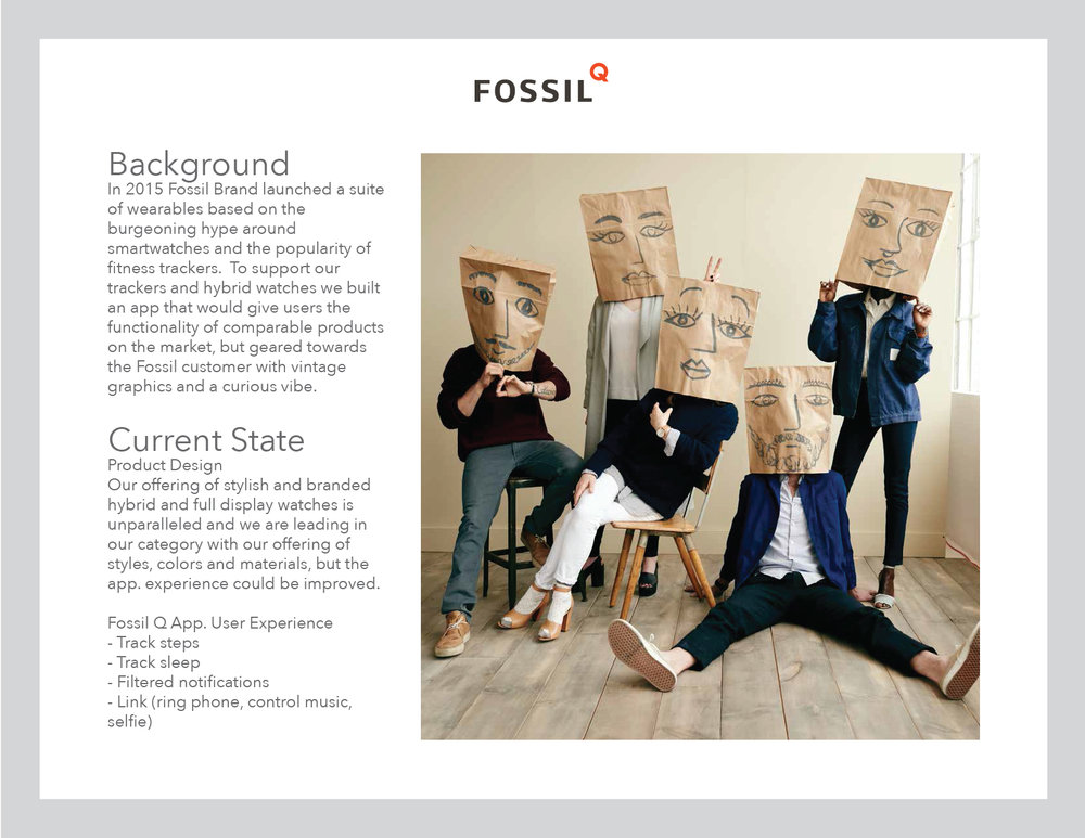 FOSSILQ_FUTURE STATE_PT2-02.jpg