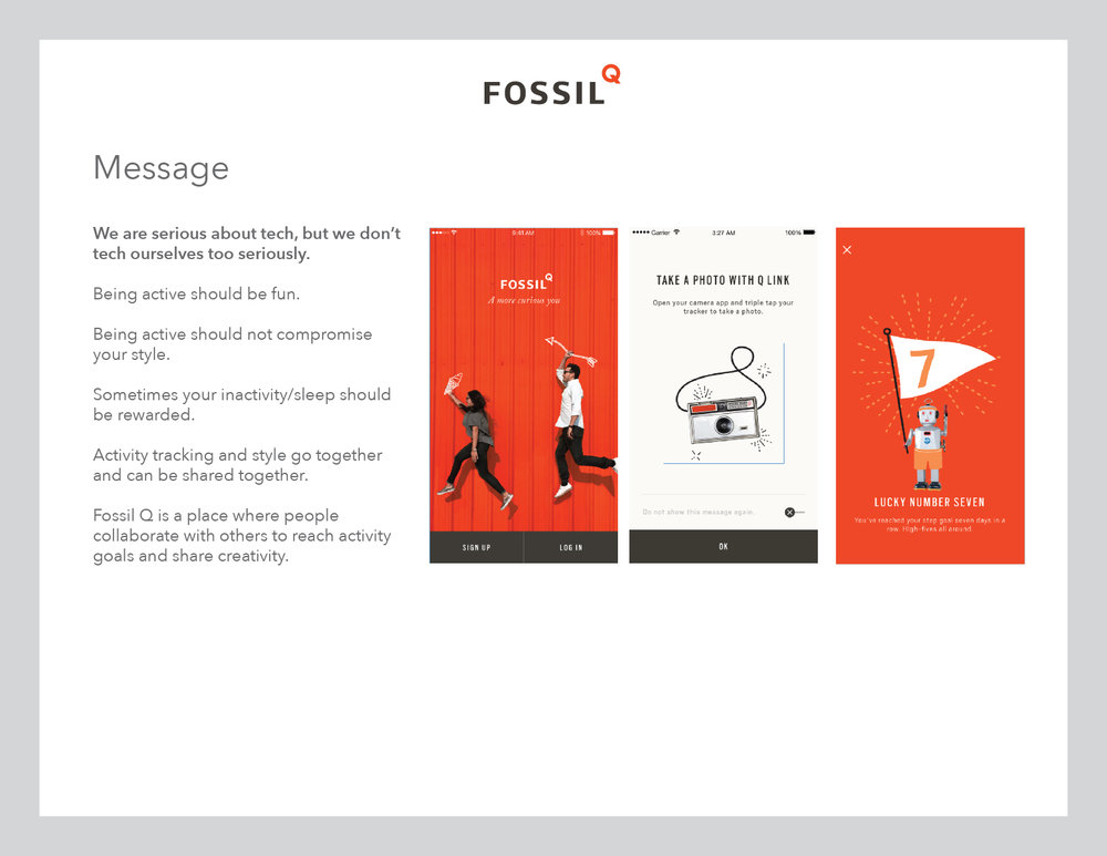 FOSSILQ_FUTURE STATE_PT2-10.jpg