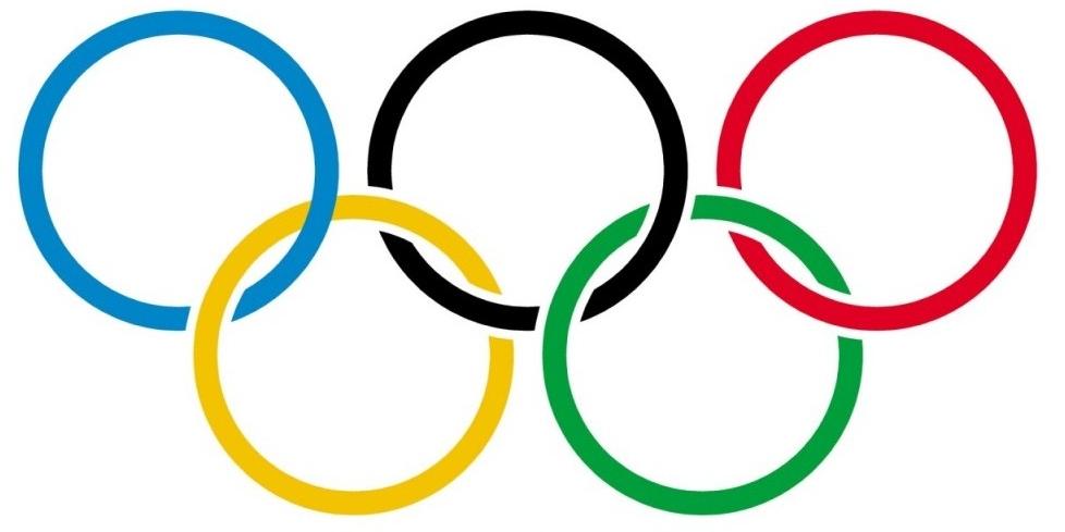 olympics-rings-e1470291947745.jpg