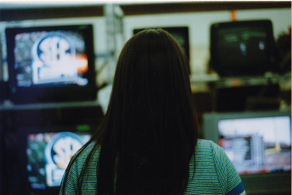 lauren tv.jpg