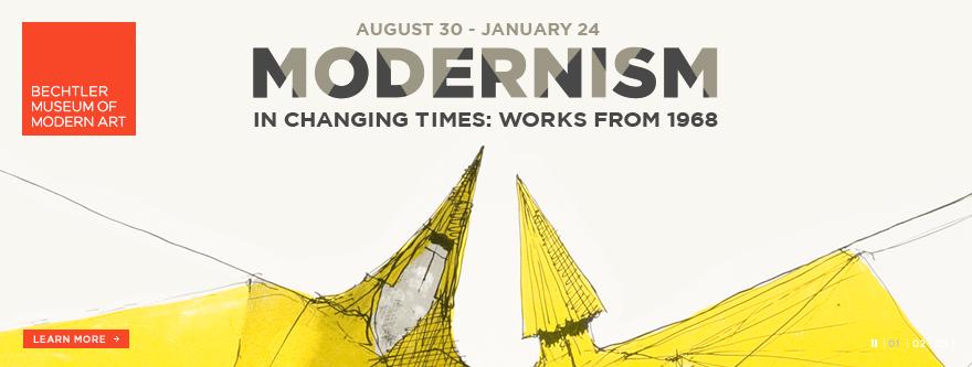modernism2.jpg