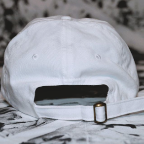 Dad Hat Wht back.png