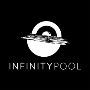 Transit FM 1 - Infinity Pool Logo.png