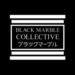 Transit FM 3 - Black Marble Collective Logo.png