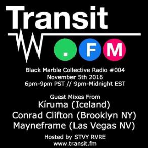 Transit FM 2.png