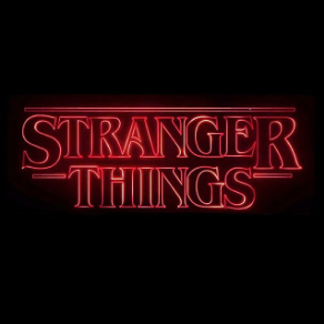 Stranger Things 1.png
