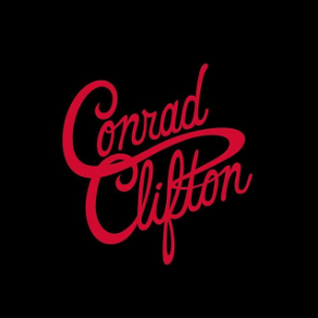 Stranger Things 3 - Conrad Clifton Logo.png