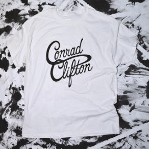 T-shirt Wht Conrad Clifton.png