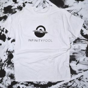 T-shirt Wht Infinity Pool.png