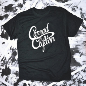 T-shirt Blk Conrad Clifton.png