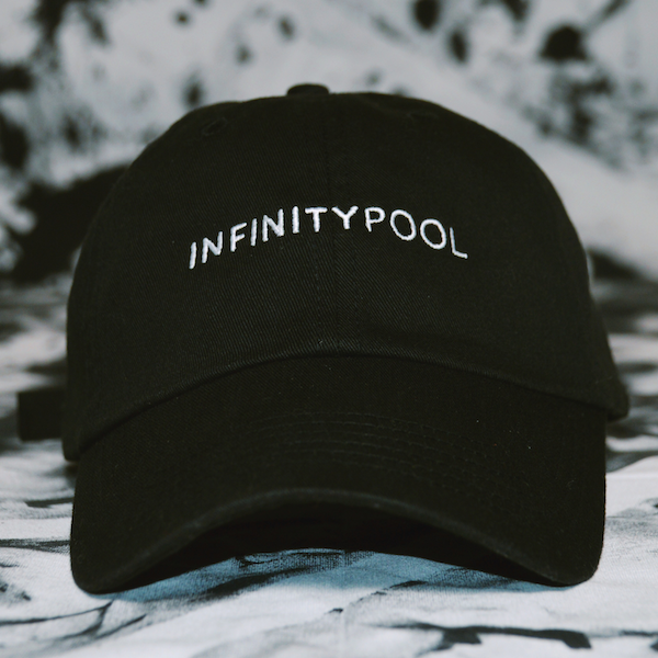 Dad Hat Blk front.png