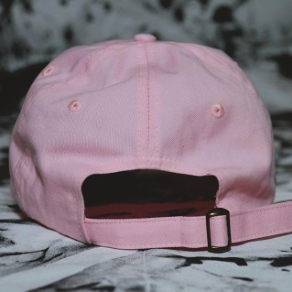 Dad Hat Pink back.png