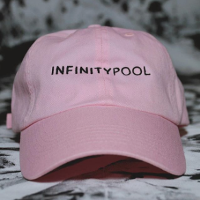 Dad Hat Pink front.png
