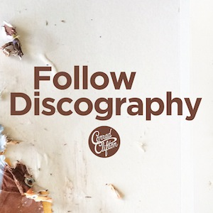Discography 001 Insta 1 FOLLOW SM.jpg