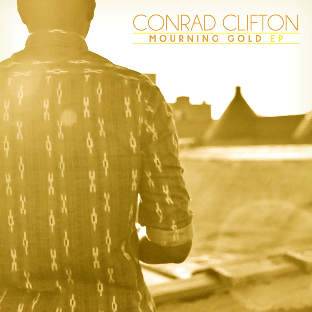 Conrad Clifton - Mourning Gold Facebook_Bandcamp [no shadow][sm].jpg