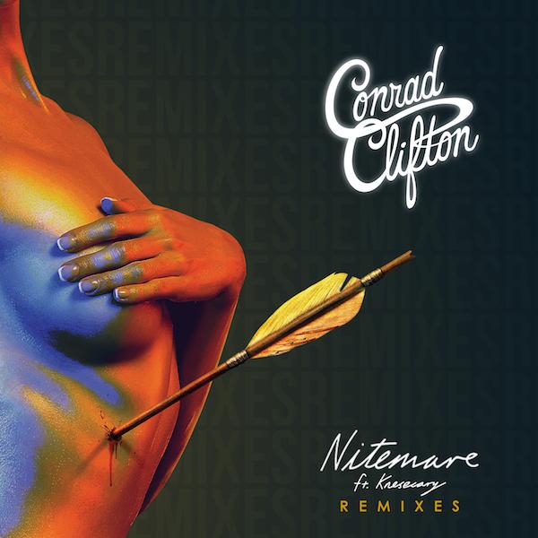 Nitemare (Remixes)
