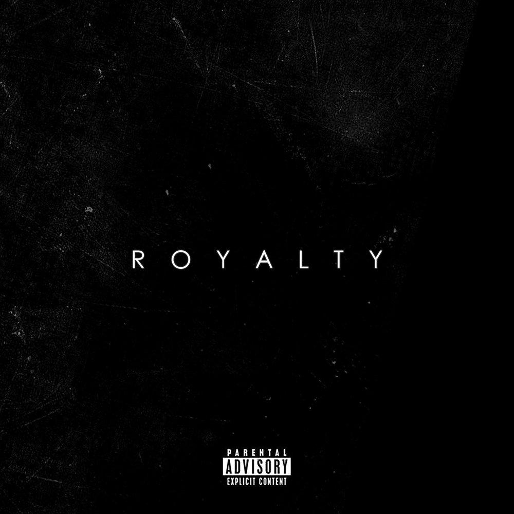 Spotify ROYALTY Playlist IG 002.jpeg