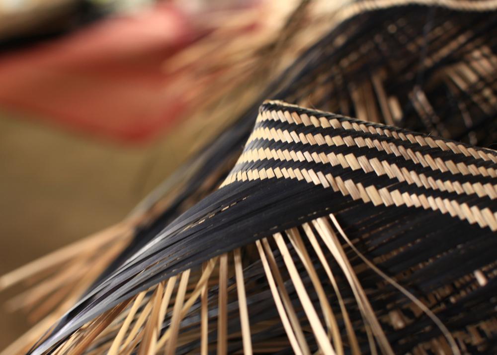 Cusco-textile-weaving.jpg