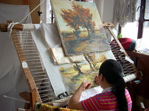 suzhou embroidery3.jpg