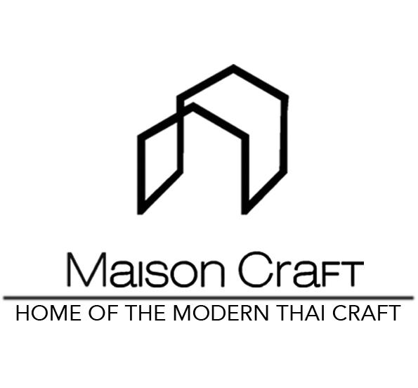 Maison craft