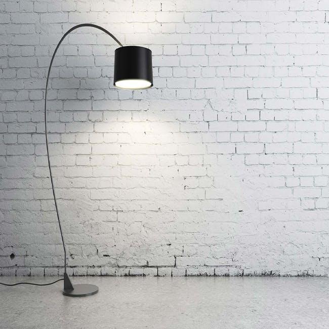 Floor light fixtures -