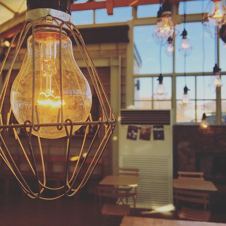 light-bulb-2166904_960_720.jpg