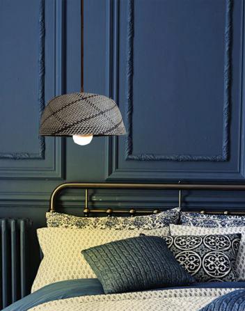 flexi lamp mood1.jpg
