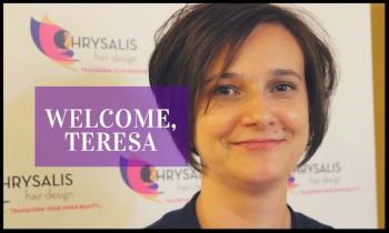 Welcome Teresa card_2 no crops_Page_1.jpg