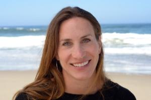 Nicole Walsh, Winemaker for Ser