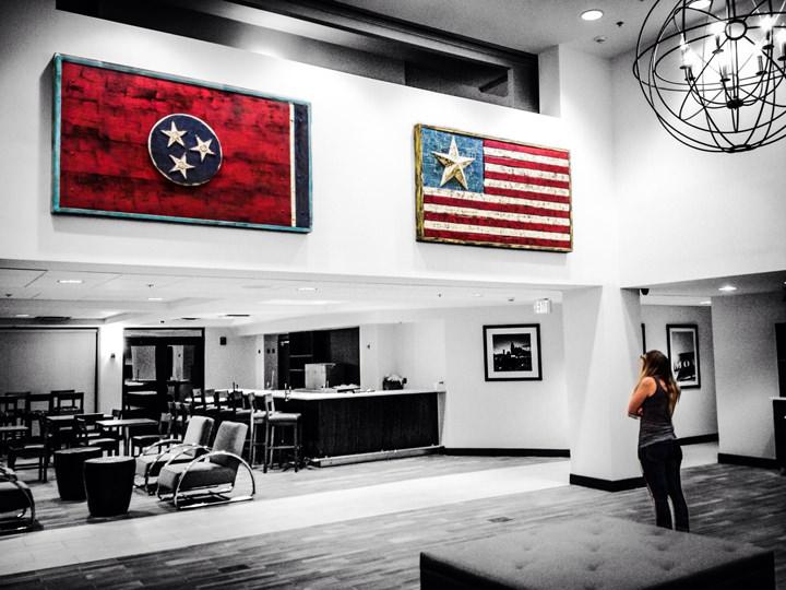 flag-artsy.jpg