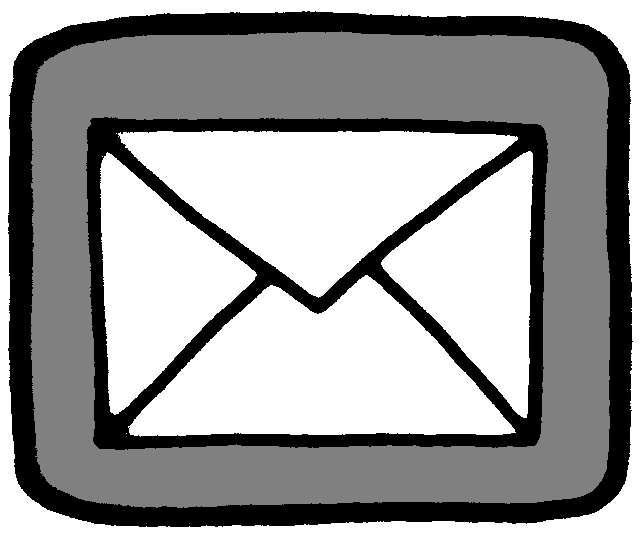 email-640.png